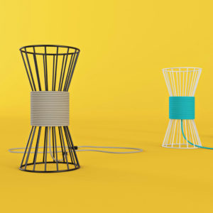 Reach Out to Your Audience with 3D Modeling - Hit Straight View10