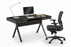 3D furniture models