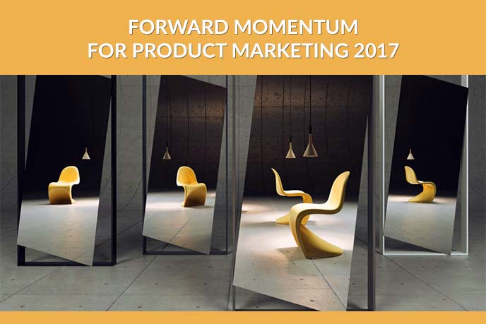 3D Modeling Solutions for Product Marketing Trends