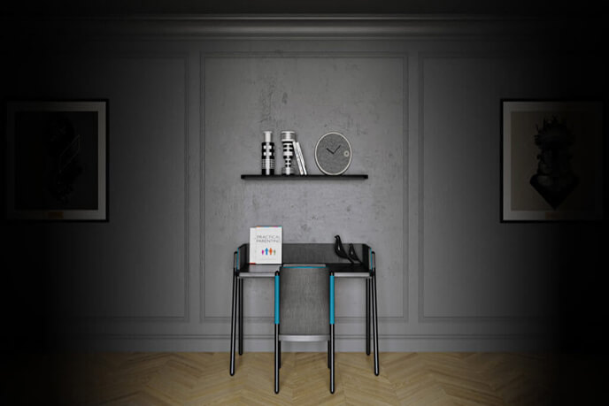 furniture cg lifestyle