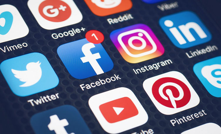How To Boost ROI Via Social Media