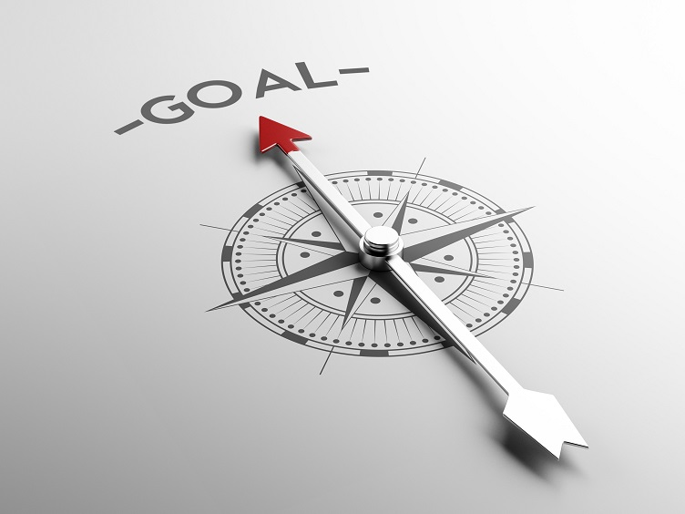 Setting Goals For Trade Show Marketing