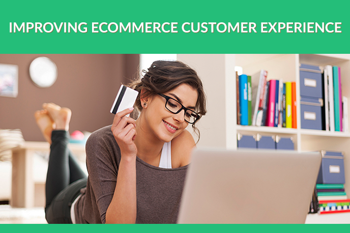 Improving Customer Experience to Skyrocket Online Sales